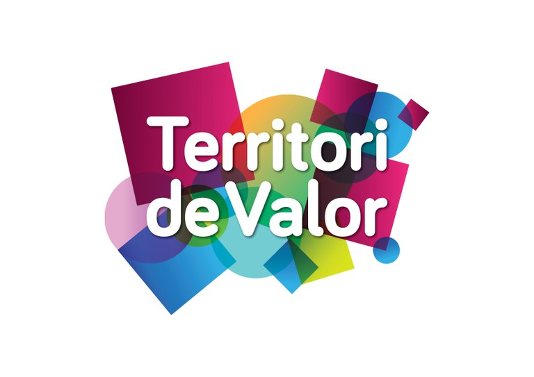 #femTerritorideValor