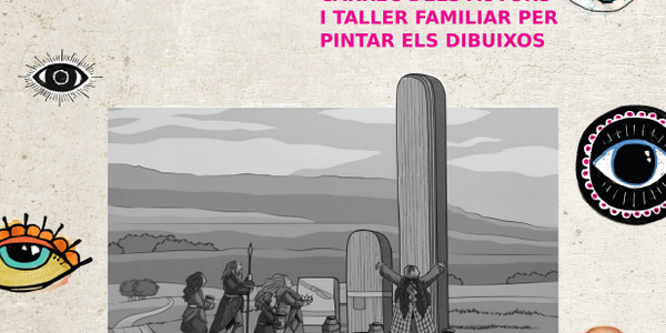 El projecte Territori de Valor dona a conèixer el patrimoni de la Noguera