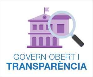 1.2.1 Imatge govern obert i transparència.png