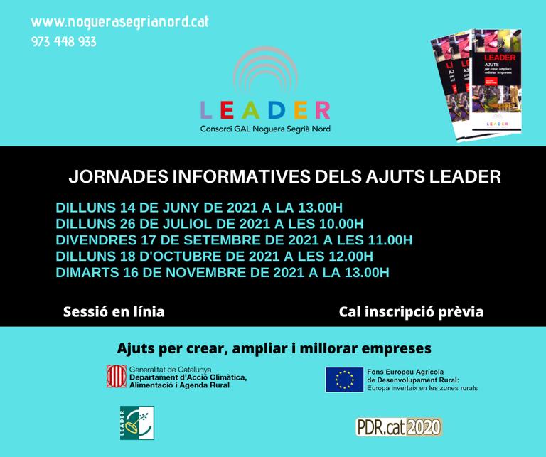 JORNADES INF LEADER.png