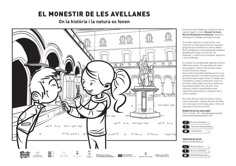 avellanes_page-0001.jpg