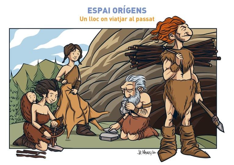 ESPAI ORIGENS_page-0001.jpg