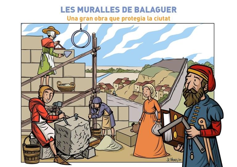 MURALLES DE BALAGUER2_page-0001.jpg