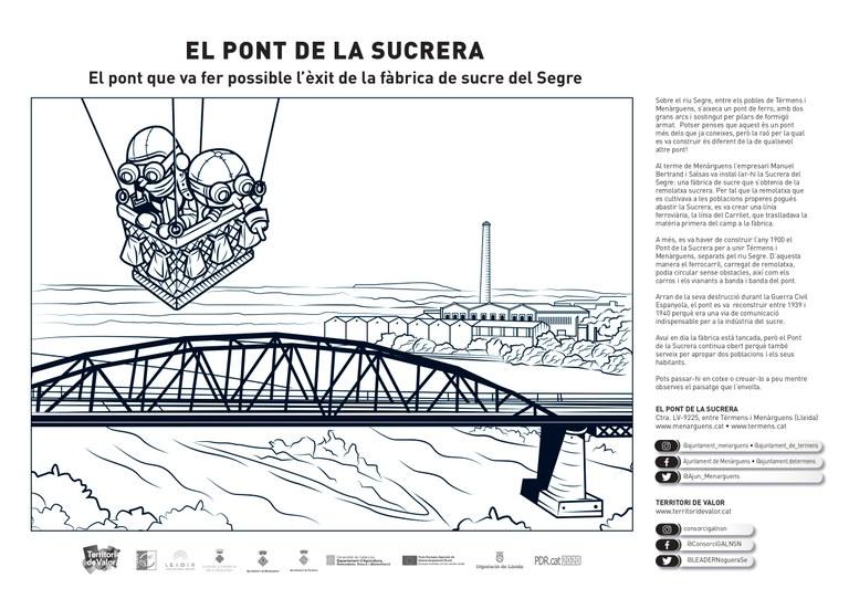 pontdeferro2_page-0001.jpg
