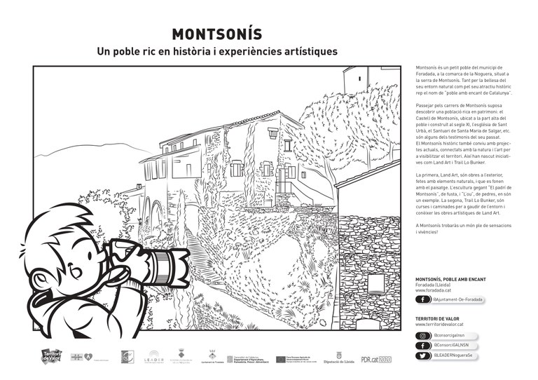 montsonis_page-0001.jpg