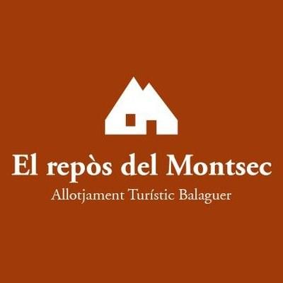 REPÒS-MONTSEC LOGO-400x400.jpg