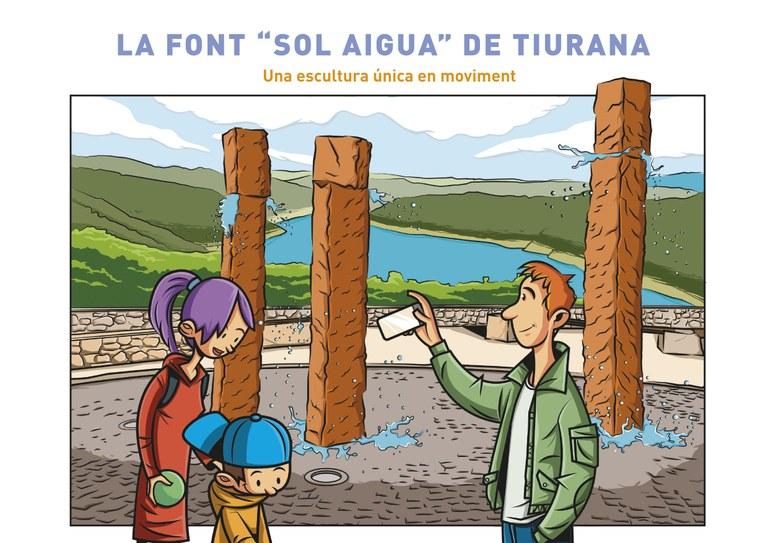TIURANAfrontal.jpg