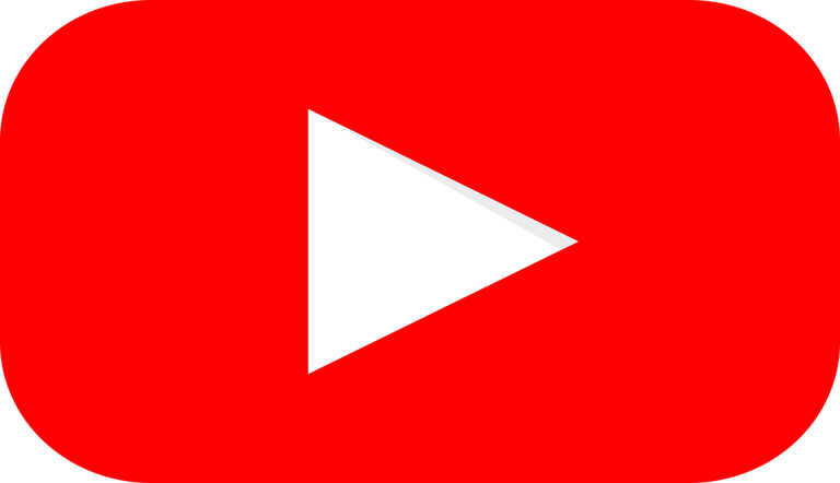 youtube-1837872_1280.png